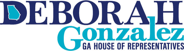 Deborah Gonzalez for GA State House 117